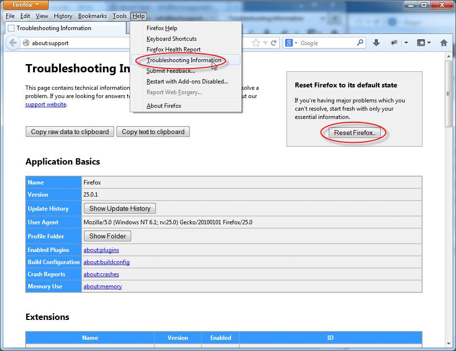 Firefox-reset-guide1
