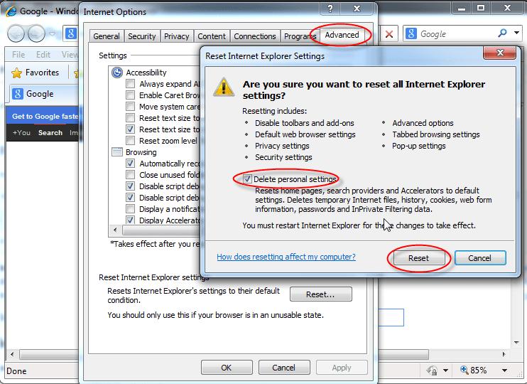 How-to-reset-Internet-Explorer