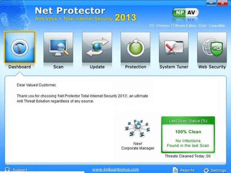 Net-Protector-2013-removal-tool