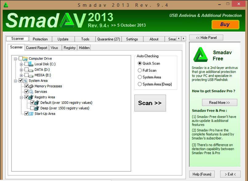 Smadav-2013-v-9.4-download