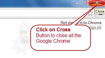 google-chrome-reset