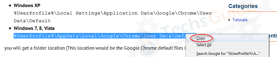 google-chrome-reset2