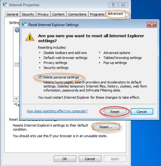 how to get internet explorer on mac 2014