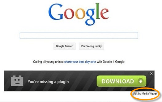 media-viewer-ads-image