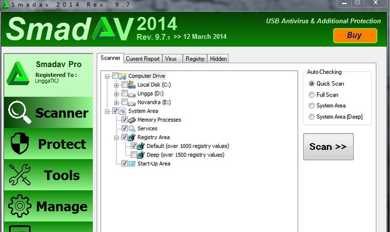 Smadav-2014-Antivirus-image