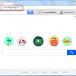 Search.getmaps.co Search Screenshot