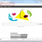 claro-search-com-search-bar-screenshot