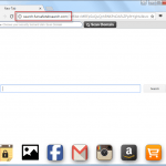 search-funsafetabsearch-com-search-bar