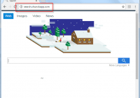 search-chunckapp-com-search-bar