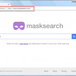 masksearch-com-search-bar-removal