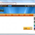 gamingwonderland-com-page