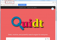 quidt-com-search-page-screenshot