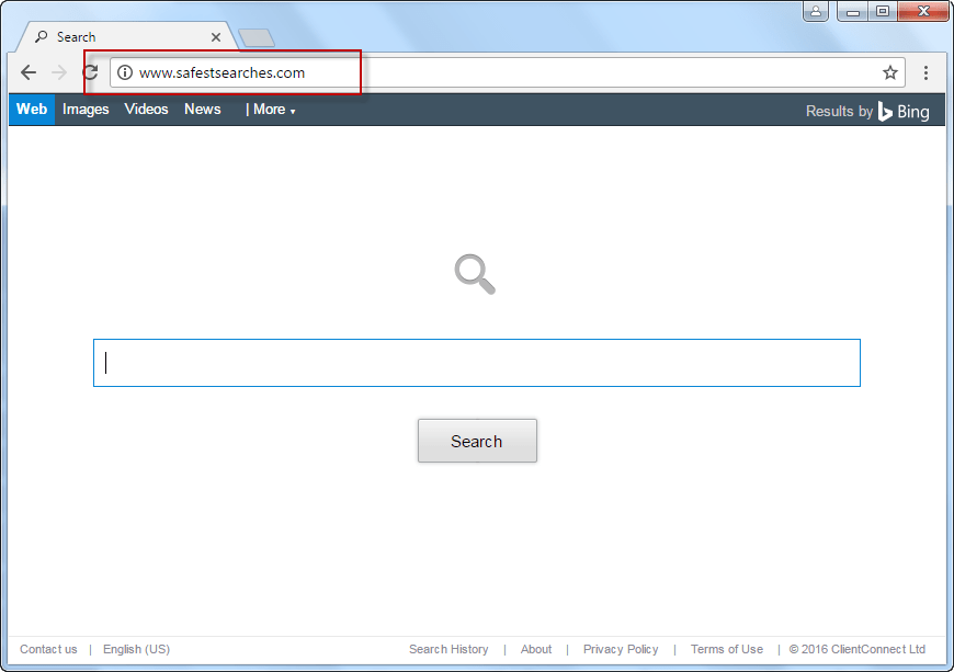 How to Remove Safestsearches com Search Bar (Removal Guideline)