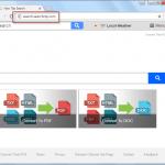 Search.searchctp.com