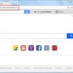 Search.searchfpdf.com Search Bar