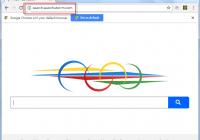 Search.searchutorrm.com screenshot