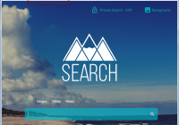 Games.eanswers.com Search Page