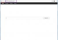 dosearches.com search bar