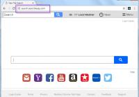 Search.searchleasy.com SEarch Bar