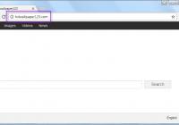 Hdwallpaper123.com Search Page