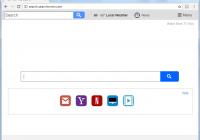 Search.searchwmtn.com search bar