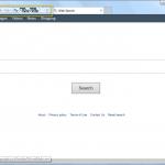 remove Search.schooldozer.com search bar