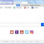 Search.searchjstg.com search bar