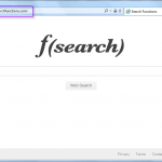 Get rid of SearchFunctions.com search