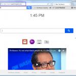 Delete search.searchrmgni2.com search Page