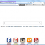 Remove Search.tvplusnewtabsearch.com rsearch bar