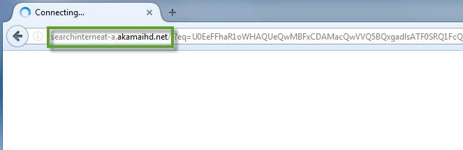 remove akamaihd.net