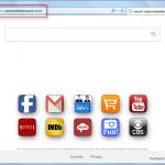 remove search.nextmediatabsearch.com