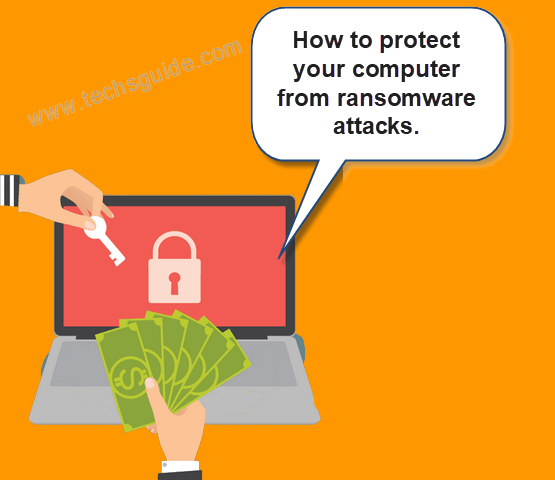 protect-from-ransomware