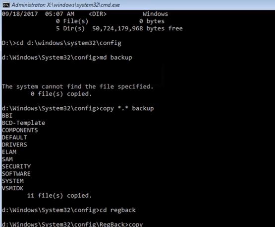 cmd copy command