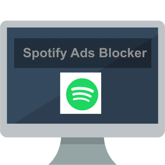 spotify ads blocker